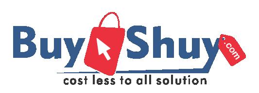 BuyShuy