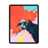 apple ipad pro 12.9 space grey
