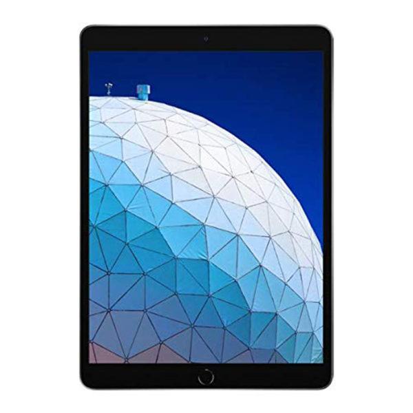 apple ipad air 10.5 space grey